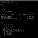 Oracle AUTOTRACE Fundamentals