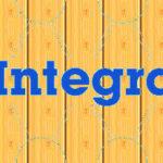 IBM Integration Bus v10 Installation