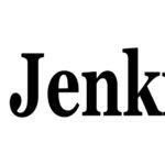 Jenkins – Fundamentals